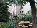 Birds Nest Cottage, Bed and Breakfast Accommodation, Glossop