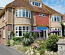 Glenlee Guest House, Guest House Accommodation, Swanage