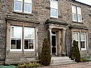 Dunedin, Bed and Breakfast Accommodation, Kirkcaldy