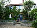 Lavender Blue B&B, Bed and Breakfast Accommodation, Leiston