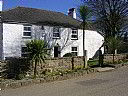 Wilcuma Cottage, Bed and Breakfast Accommodation, Hayle