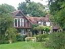 Brickyard Cottages, Bed and Breakfast Accommodation, Leamington Spa