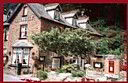 Glenville House, Bed and Breakfast Accommodation, Lynmouth