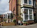 Lincoln House, Bed and Breakfast Accommodation, Bridlington