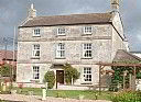 Bridge House Bed & Breakfast, Bed and Breakfast Accommodation, Trowbridge
