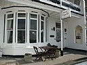 Tregella Guest House, Guest House Accommodation, Newquay