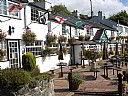 Britannia Inn, Inn/Pub, Llangollen