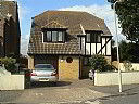Haven House B And B, Bed and Breakfast Accommodation, Herne Bay