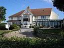 The Langbury, Bed and Breakfast Accommodation, Minehead
