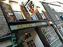 The Golden Cross, Inn/Pub, Cirencester