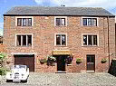 Shepherds Croft, Bed and Breakfast Accommodation, Penrith