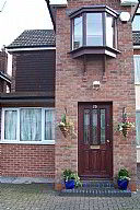 Railway Guest House, Guest House Accommodation, Coleshill