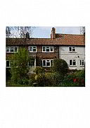 Birch Cottage B&B, Bed and Breakfast Accommodation, Northallerton