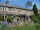 Priory Cottage Bed And Breakfast, Bed and Breakfast Accommodation, Bodmin