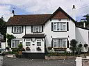 Stover Lodge, Bed and Breakfast Accommodation, Torquay