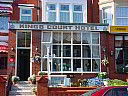 Kings Court Hotel, Bed and Breakfast Accommodation, Blackpool