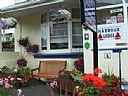 Harbour Lodge, Bed and Breakfast Accommodation, Paignton
