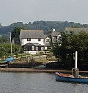 Creek End Cottage, Bed and Breakfast Accommodation, Kingsbridge