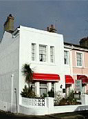 The Westbrook, Guest House Accommodation, Torquay
