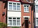 Knights Rest, Guest House Accommodation, Burnham On Sea