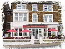 The Shellbrooke, Bed and Breakfast Accommodation, Hunstanton