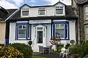 Craigieburn Guest House, Guest House Accommodation, Dunoon