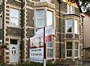 Avala Guest House, Guest House Accommodation, Cardiff
