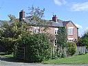 The Damsons Bed And Breakfast, Bed and Breakfast Accommodation, Nantwich