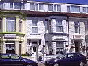 Sandcastles Guest House, Bed and Breakfast Accommodation, Great Yarmouth