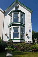 Woodlands Guest House, Bed and Breakfast Accommodation, Brixham