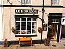 Le Horizon, Guest House Accommodation, Blackpool