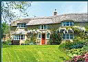 Hollowell Cottage Bed And Breakfast, Bed and Breakfast Accommodation, Yeovil