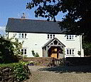 Updown Cottage, Bed and Breakfast Accommodation, Callington