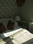 Candle Villa, Bed and Breakfast Accommodation, Bognor Regis