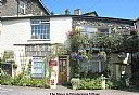 The Mews In Windermere Village, Bed and Breakfast Accommodation, Windermere