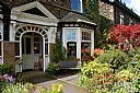 Kenilworth Guest House, Guest House Accommodation, Windermere