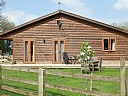 Latton Alpacas Bed & Breakfast, Bed and Breakfast Accommodation, Cirencester