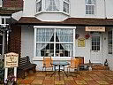 Dalehurst Guest House, Guest House Accommodation, Paignton