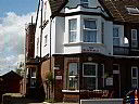 Elmfield Guest Accommodation, Guest House Accommodation, Great Yarmouth