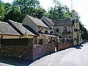 The Shakespeare Inn, Inn/Pub, Telford