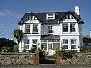 The Bude Haven, Small Hotel Accommodation, Bude