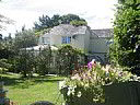 Little Roseland, Bed and Breakfast Accommodation, Truro