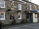 The Victoria Inn, Inn/Pub, Truro