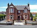 Fernlea Guest House, Bed and Breakfast Accommodation, Stranraer