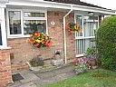 Ashley Bed & Breakfast, Bed and Breakfast Accommodation, Winchester