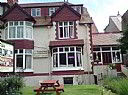 The Westdale, Bed and Breakfast Accommodation, Llandudno