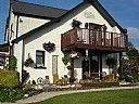 The Peaceful Retreat, Bed and Breakfast Accommodation, Whitland