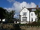 The Egryn Abersoch LLP, Bed and Breakfast Accommodation, Abersoch