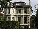 The Victorian Bed & Breakfast, Bed and Breakfast Accommodation, Royal Tunbridge Wells
