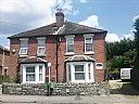 Crestwell House Bed & Breakfast, Bed and Breakfast Accommodation, Eastleigh